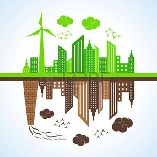 Autorización ambiental integrada en Zaragoza