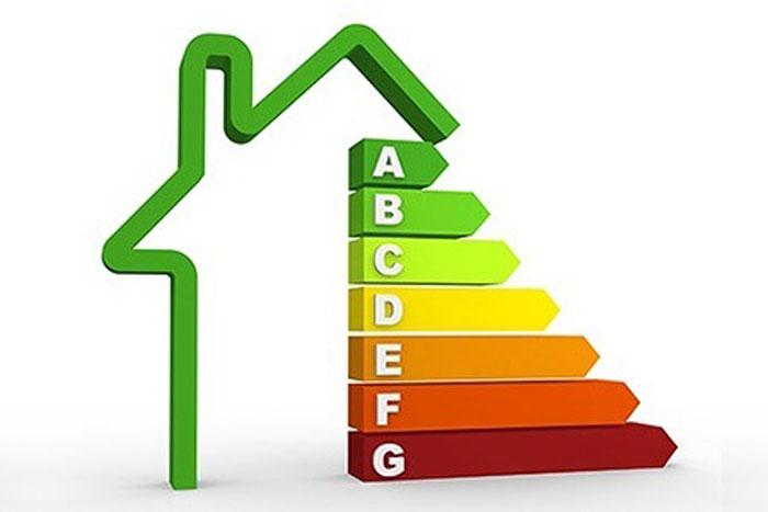 Certificado de eficiencia energética en Zaragoza