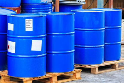 Registro productor de residuos en Zaragoza