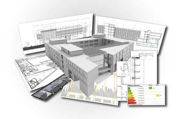 BIM_BuildingModel_590-490