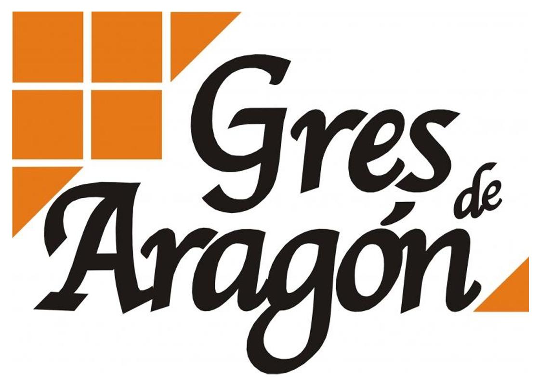 gres-de-aragon