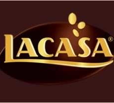 Lacasa inicia la producción navideña de 2018 aumentando su plantilla en 150 trabajadores