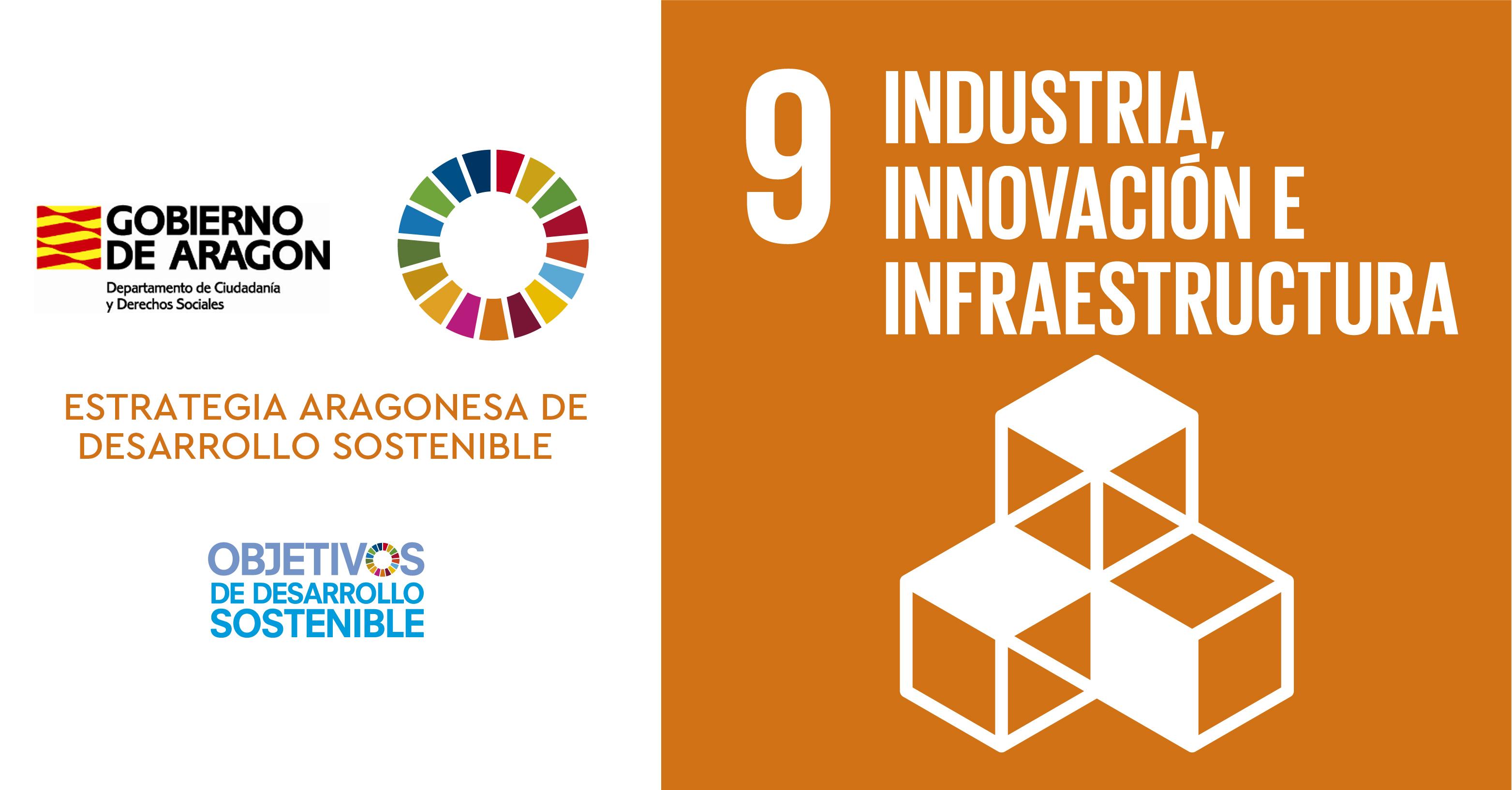 Estrategia Aragonesa Desarrollo Sostenible