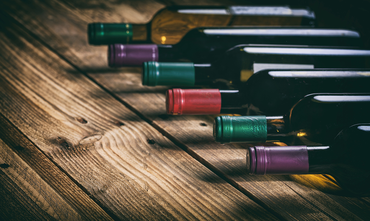 feaga 2021 subvenciones vino