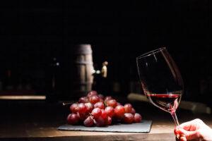 subvenciones vino feaga